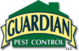 Guardian Pest Solutions logo